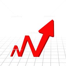アメリカ株の成長株投資