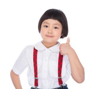 SERENITY コロナ検査キット無料配布&販売へ