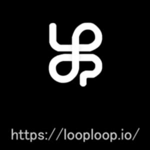 ETHを使ったLOOP GAMEの紹介