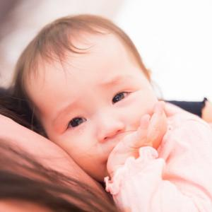 【実録】時間が解決。産後のイライラはいつか無くなる! ~鬼嫁の態度編~