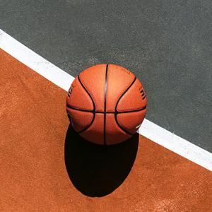 反応トレーニング:バスケのアプリ「HomeCourt」おすすめです