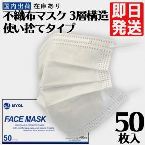 家電量販店のサイトでマスク販売中 コロナウイルス対策に