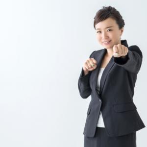 護身術で女性の初心者が使える技と狙う急所そしてお勧めの格闘技は?