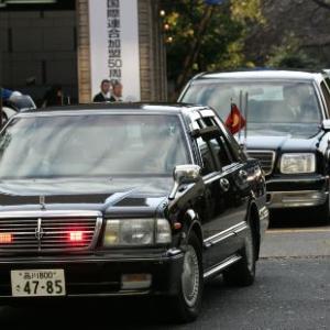木村拓哉のBG身辺警護人 傑作選第5話をプロのボディーガードが解説!