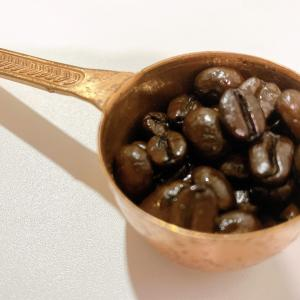 コーヒー粉よりもコーヒー豆のまま購入した方がいい理由