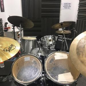 アラフォーがシンガポールで音楽教室に通ってみた感想
