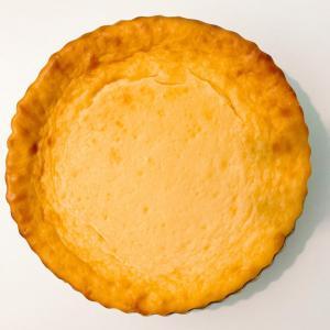 Mr. CHEESECAKEのチーズケーキを肝心な材料抜きで再現してみた結果