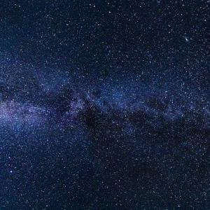 「BUCKET LIST 」竹富島・石垣島、星空観測ベストシーズンを考える!