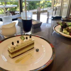 【MOA美術館】トシヨロイヅカプロデュースのケーキショップもおすすめ!