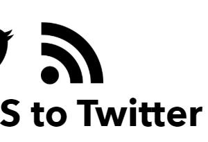 ブログの更新を自動ツイート