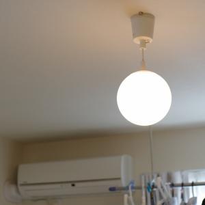 最近我が家で購入したリビング用品・キッチン用品