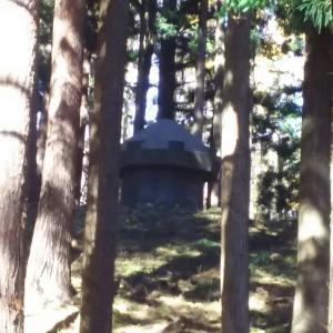 4188首目 猪苗代(五色沼・土津神社)行(その3、終)