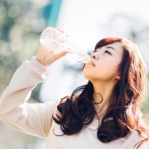 熱中症の予防に必要な塩分の目安は?塩分と水分の補給の仕方を解説!