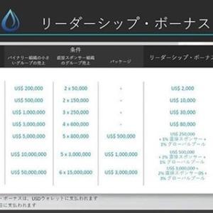 ジェンコ(JENCO)の投資をやってみた実践記!№6