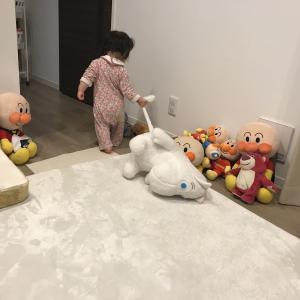 【育児ママ必見】パパ育メン化計画!チェックリストを作成!