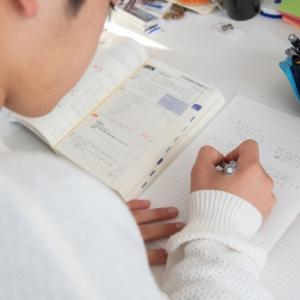 東京学芸大学の数学