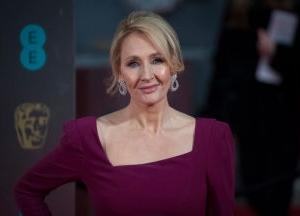 「想像力の持つ力」J. K. Rowling