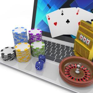 オンラインカジノは勝てる🎰週末の収支結果発表!