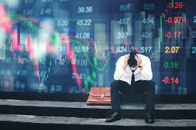新興市場は直近IPO銘柄の買いが目立つ展開に⤴️カーブスの踏み上げは続く。。。