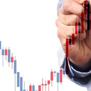 ブイキューブは上方修正に増配㊗️直近IPOの人気は衰えず!