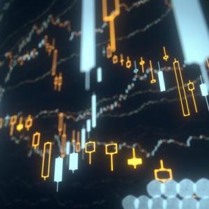 アサカ理研は分割で株価上昇⤴️この地合いで仕込みたい2銘柄とは😏??