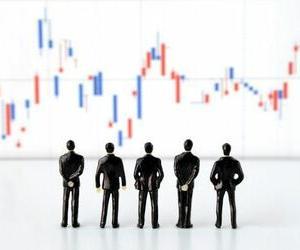 大相場で勝てない原因は何😒?株トレードで勝率が低い方にアドバイス💡保有株は好調📈