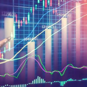 日本市場は強い動きが戻る展開か🤔2021年は無人レジ関連にも資金が🤭?