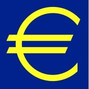 「検証集計 2019年03月~2020年2月 EURJPY by ChartBook」