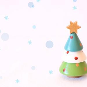 【クリスマスツリー】~ニトリのデコレーションクリスマスツリーを購入~2019年
