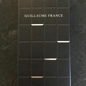 フランスのチョコ