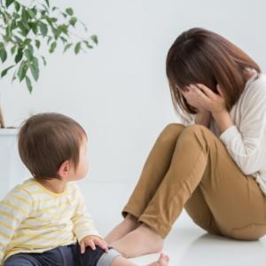 子育てに疲れたら?解決策と自宅でできるリフレッシュ法