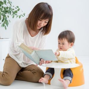 絵本の読み聞かせを子どもの成長のためにおすすめしたい理由について
