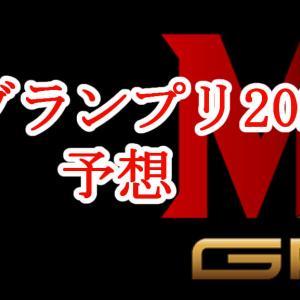 【M-1グランプリ2020】予想してみる!~2回戦を全て視聴して~