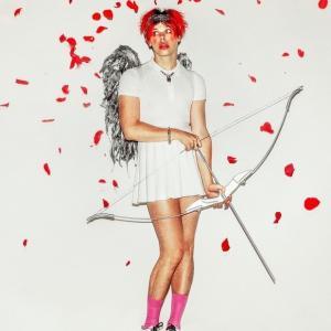 YUNGBLUD(ヤングブラッド)、新曲「Cotton Candy」のミュージック・ビデオを公開!!