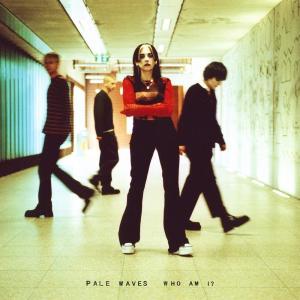 英インディー・ロックバンドPale Waves(ペール・ウェーブス) 2月リリースのニューアルバムから新曲「Easy」を公開!!