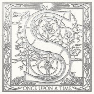 エレクトロ・ポップ・トリオ SHAED(シェイド)、ニューシングル「Once Upon A Time」を公開!!