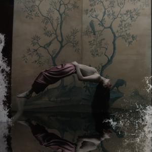 Birdy(バーディー)、4月リリース予定の4thアルバム『Young Heart』から、2ndシングル「Loneliness」を公開!!
