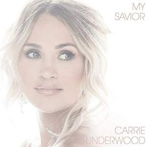 Carrie Underwood(キャリー・アンダーウッド)3月リリース予定のゴスペル・アルバム『My Savior』から「Softly And Tenderly」を公開!!