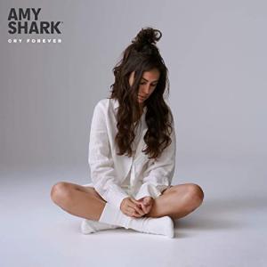 Amy Shark(エイミー・シャーク)、キース・アーバンをフィーチャーした新曲「Love Songs Ain't for Us」をリリース!