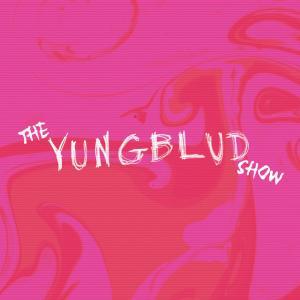 """The YUNGBLUD Show""でYUNGBLUD(ヤングブラッド)が、憧れのアヴリル・ラヴィーンと「I'm With You」をデュエット!!"
