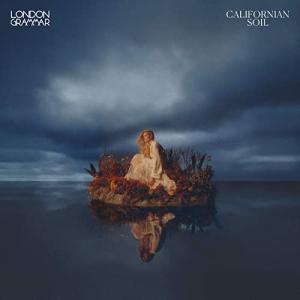 UKインディーポップ・バンド、London Grammar(ロンドン・グラマー)、最新アルバムから「Lord It's Feeling」のMVを公開!!