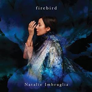 Natalie Imbruglia(ナタリー・インブルーリア)、9月リリース予定のニューアルバム『Firebird』から、リードシングル「Build It Better」を公開!!