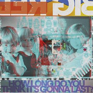 Big Red Machine(ビッグ・レッド・マシーン)、2ndアルバムリリースを発表&テイラー・スウィフトをフィーチャーした「Renegade」を公開!!