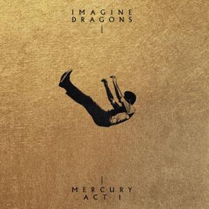 Imagine Dragons(イマジン・ドラゴンズ)新曲「Wrecked」をリリース&9月にニューアルバムのリリース決定!!