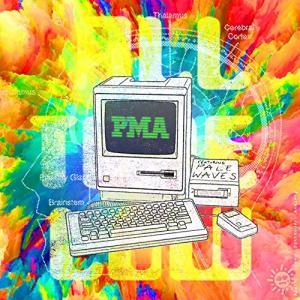All Time Low(オール・タイム・ロウ)、Pale Waves(ペール・ウェーヴス)とのコラボ曲「PMA」をリリース!
