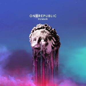 OneRepublic(ワンリパブリック)ニューアルバム『Human』をリリース&同アルバム収録の新曲「Someday」のMV公開!!