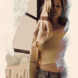 Lana Del Rey(ラナ・デル・レイ)、10月リリース予定のニューアルバムから新曲「Arcadia / アルカディア」をリリース!!
