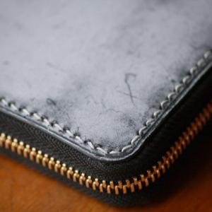 ミニマリストらしい小さい財布!おすすめの財布を5つ紹介します!【メンズ・レディース】