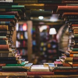 資産形成の初期に読みたい本5選
