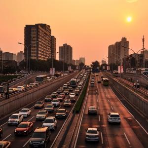 日本メディア アフターコロナで中国市場は最後の希望 中国の反応